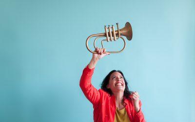 Muzikale cursussen voor leerkrachten